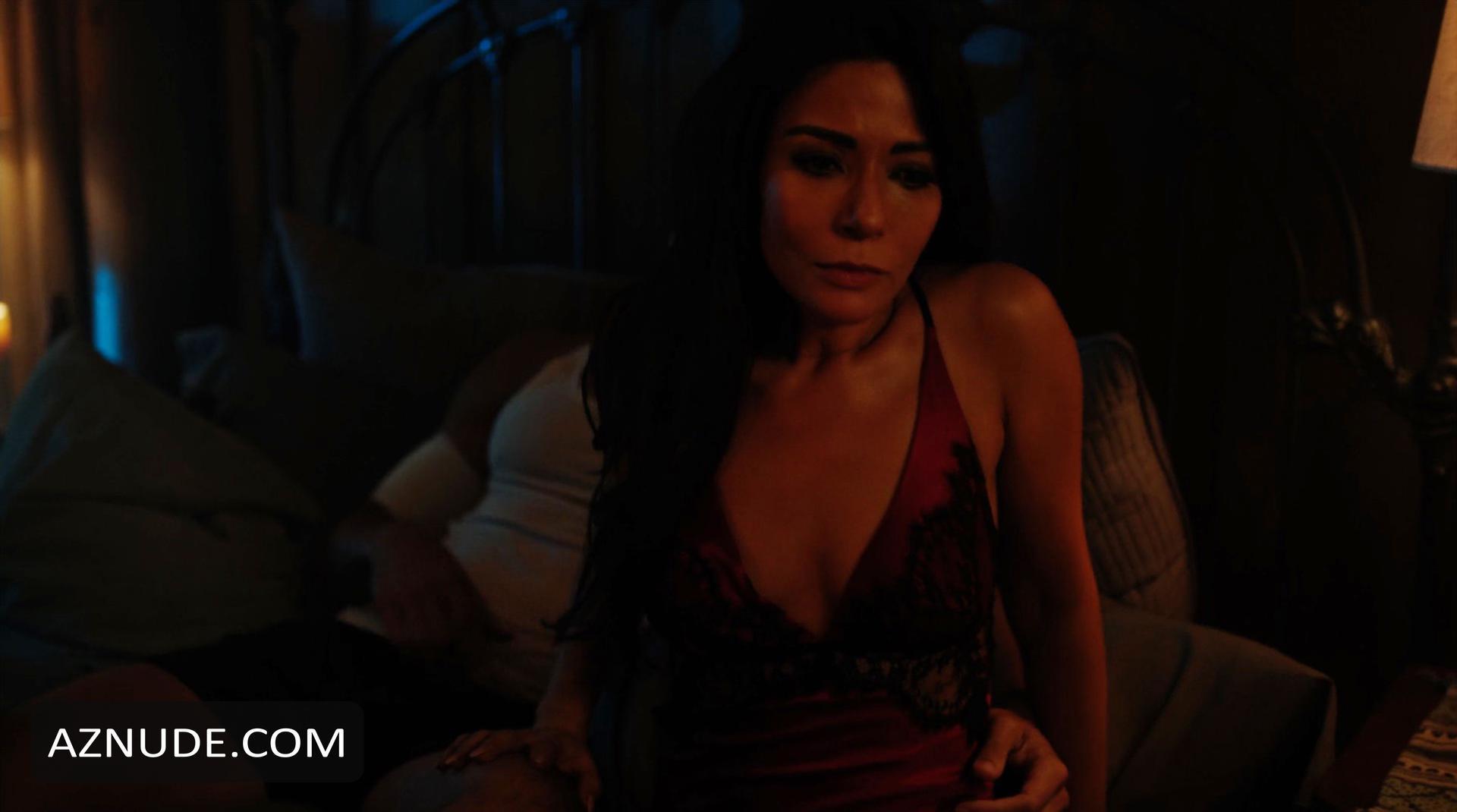 Sa girl naked porn