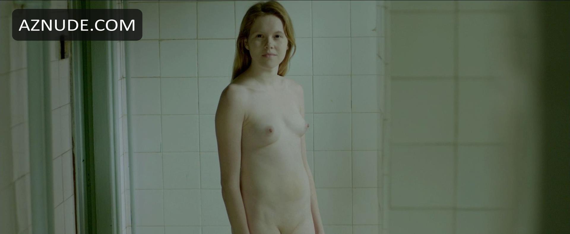 Giulia Gorietti Nude browse celebrity nude images - page 3593 - aznude