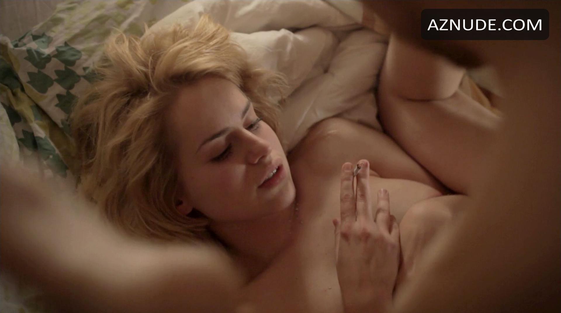 schones anne porno