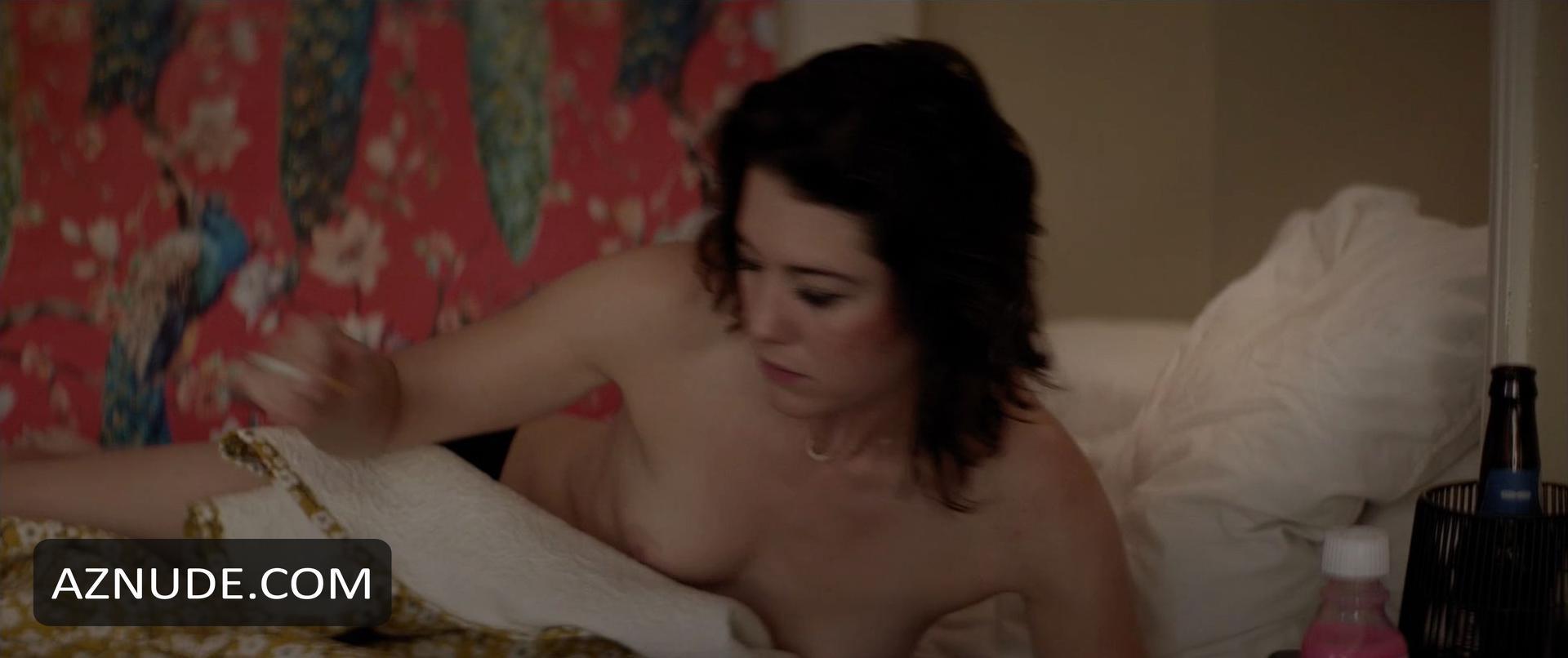 Angelique Cabral Nude all about nina nude scenes - aznude