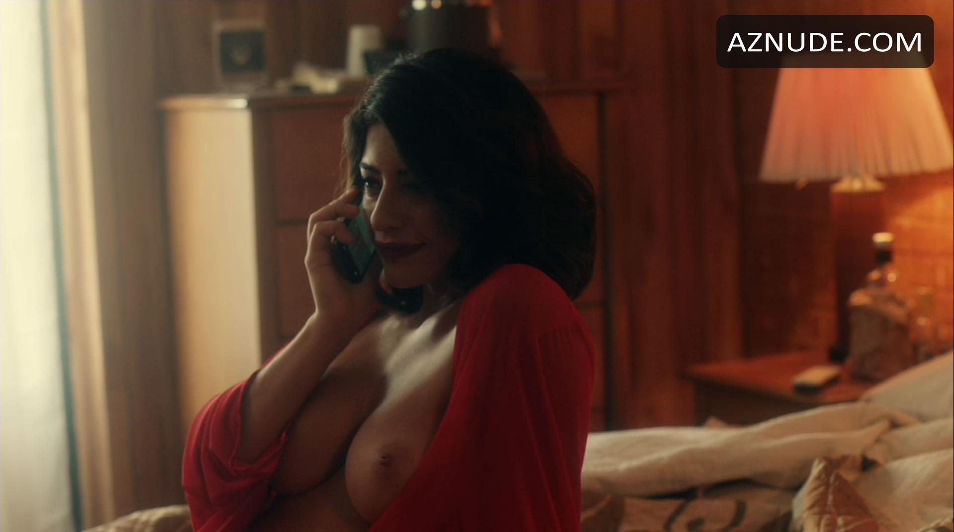 naked (71 photo), Sexy Celebrites image