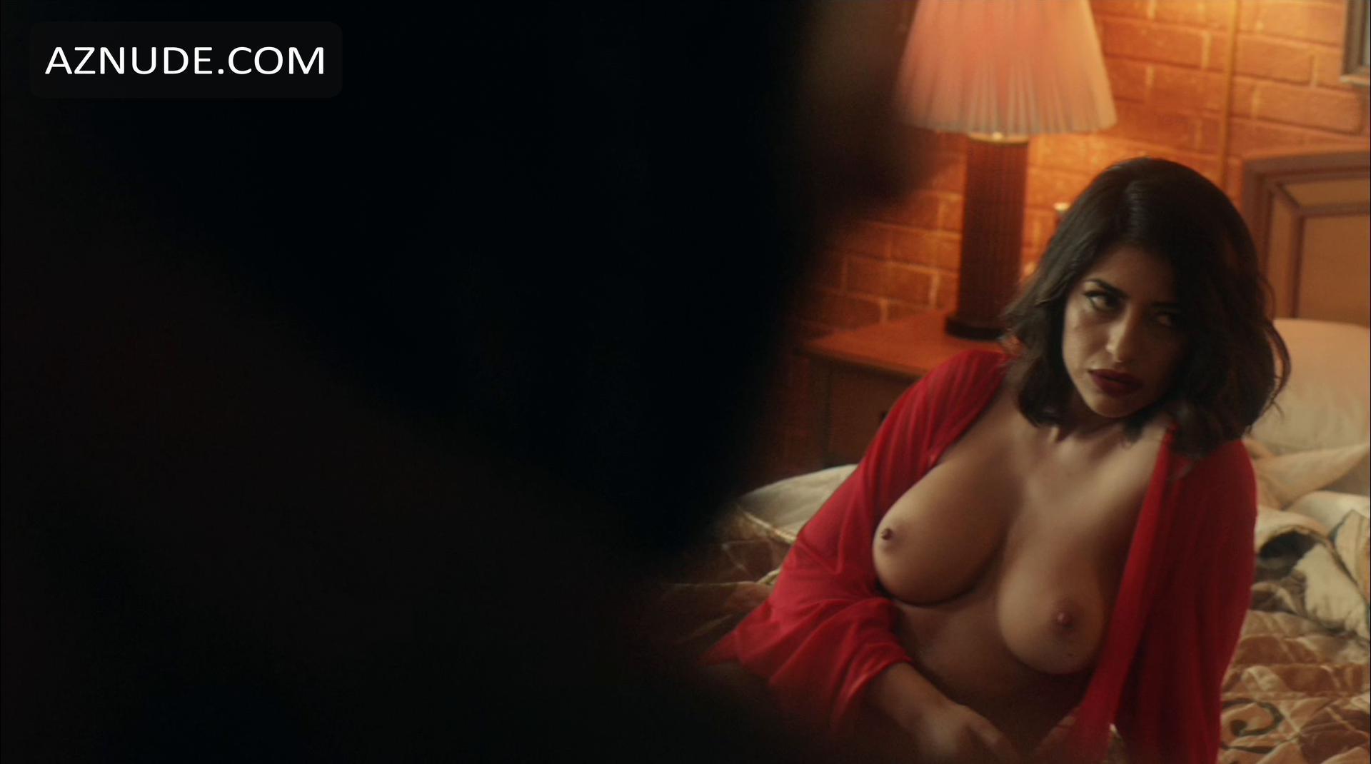 public sex adventure joanna