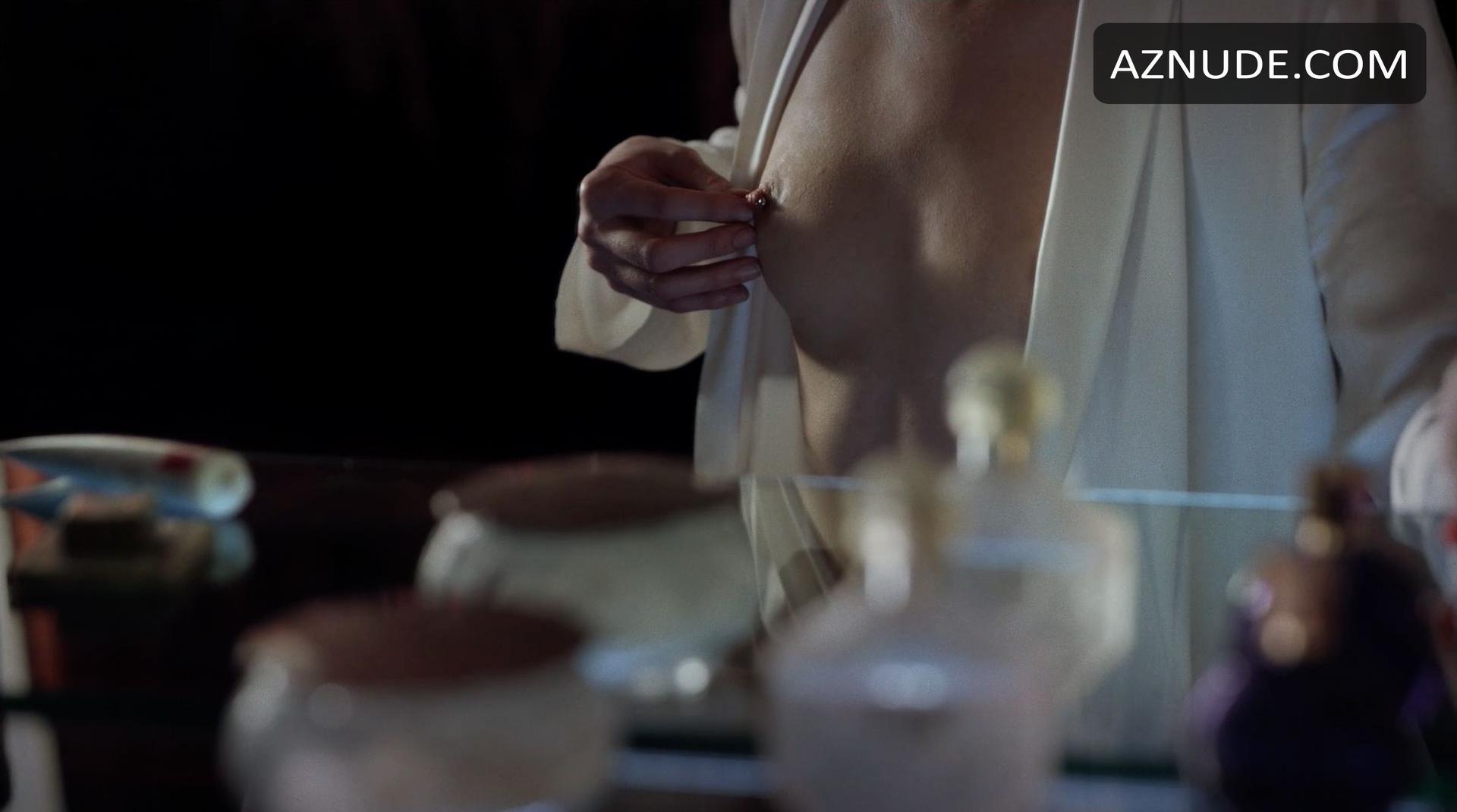 Mia wasikowska porn
