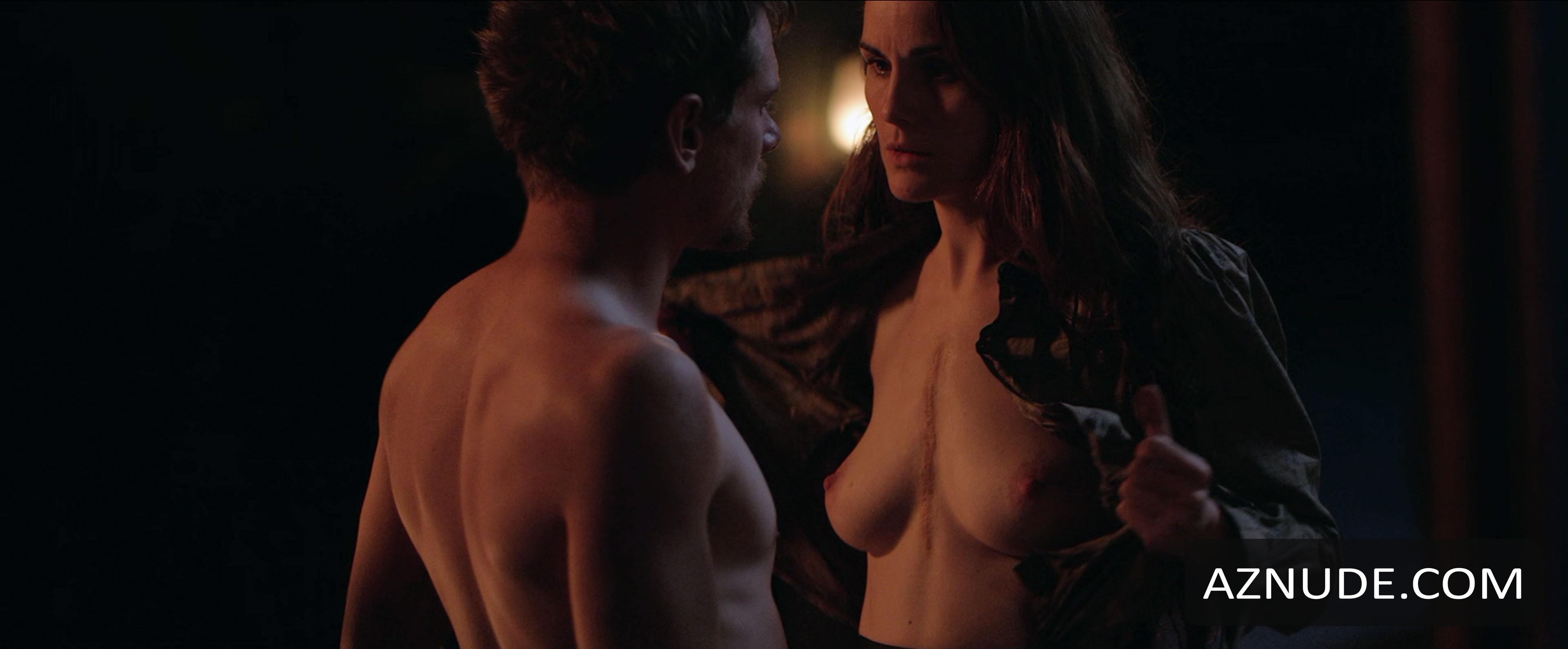 Porno Michelle Dockery nude (46 foto and video), Topless, Hot, Selfie, see through 2006