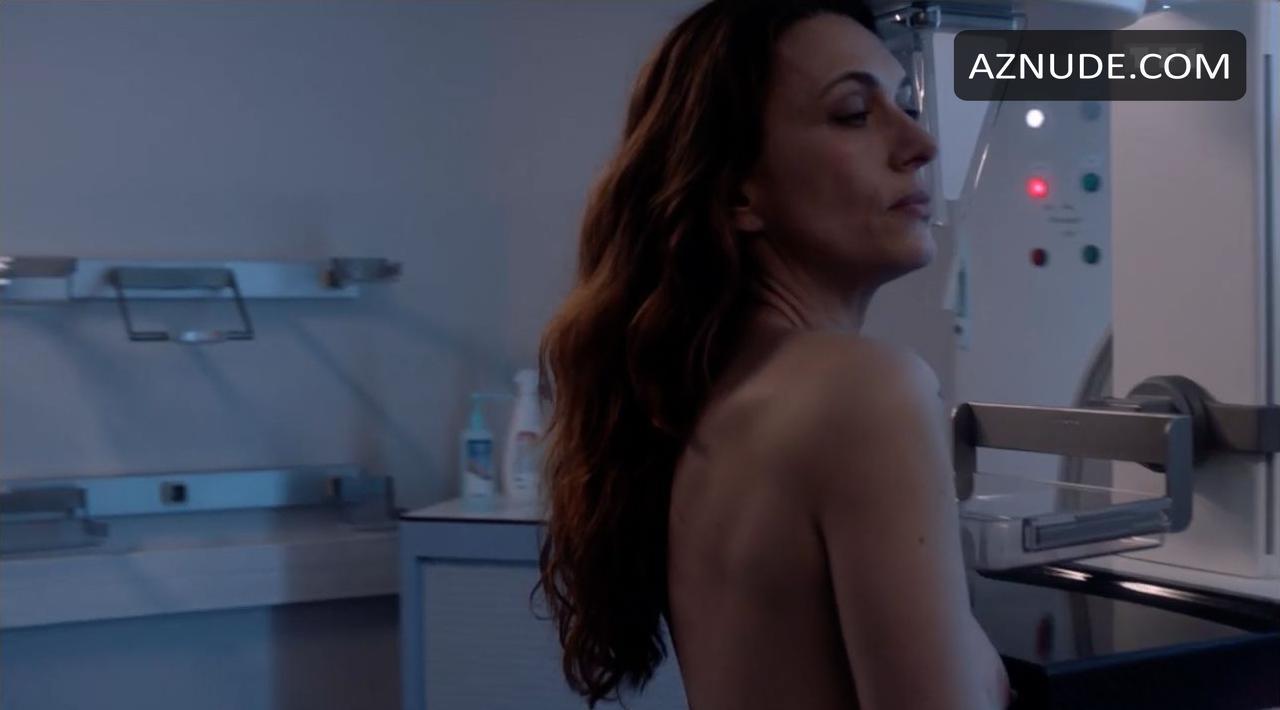 Jojo wwe 2019,XXX Elizabeth McGovern Sex picture Unlucky man gets mugged three times in an hour,VIDEO Barbara Bel Geddes