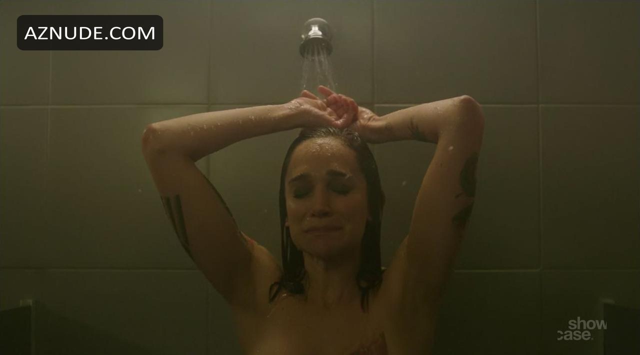Ashlynn brooke nude pics