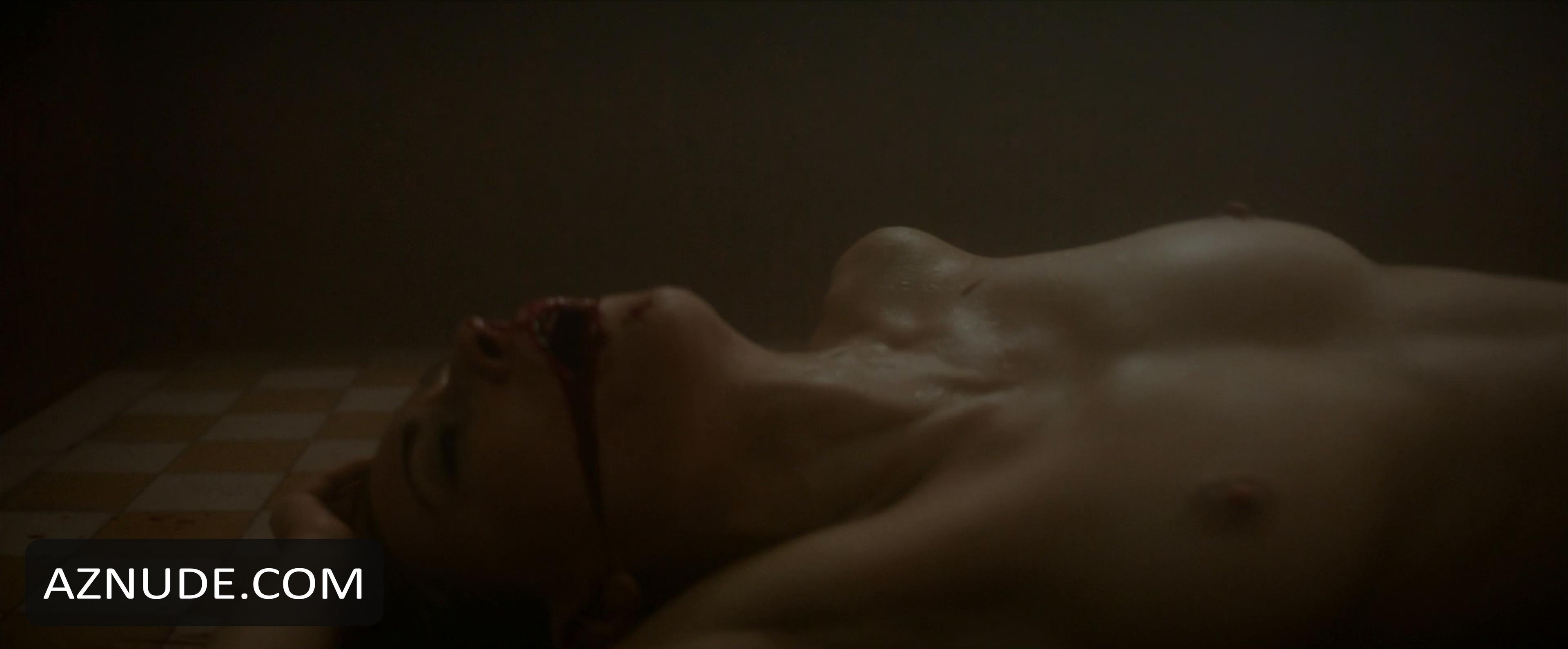 Amy O Neill Nude nicole o'neill nude - aznude