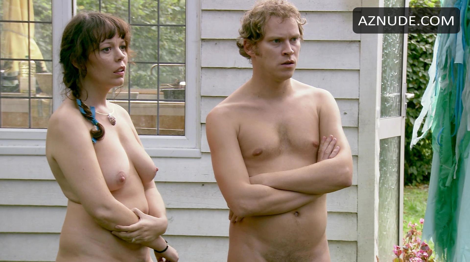 Damaris goddrie nudes (61 pic)