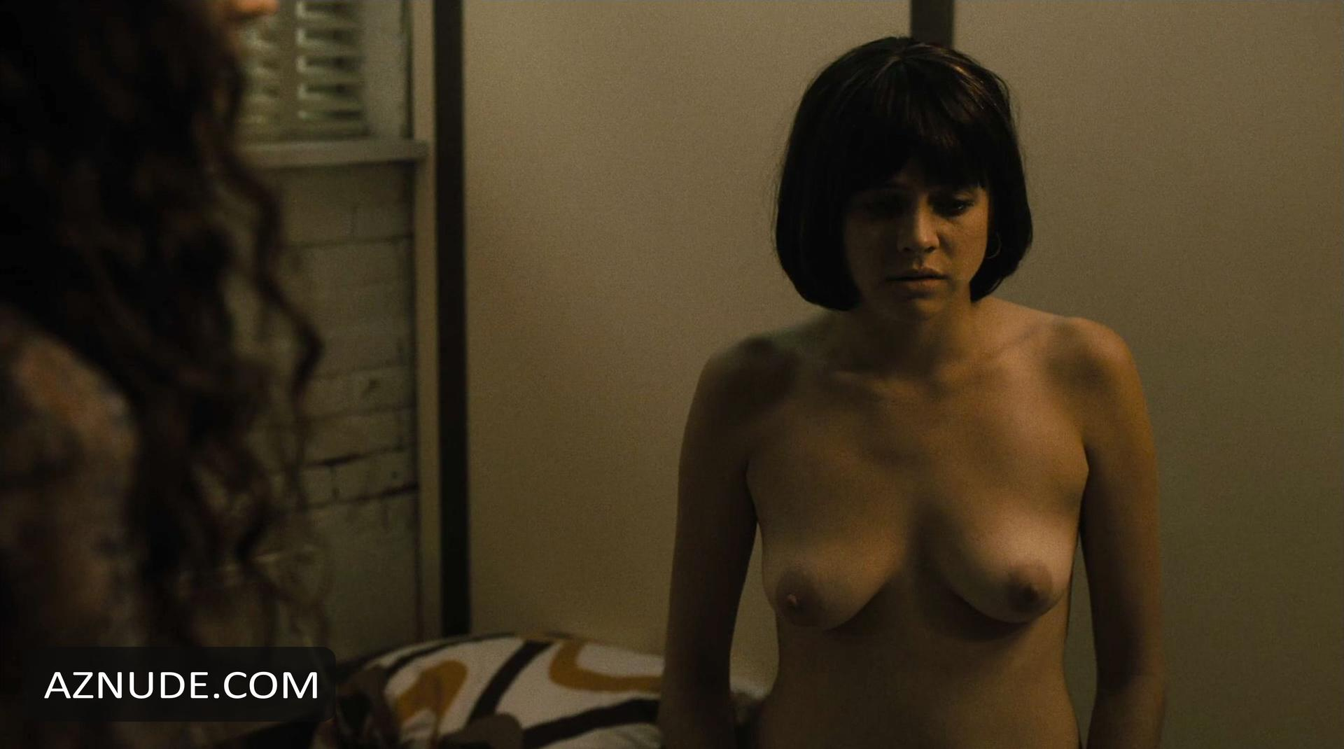 Olivia Luccardi Nude Photos and Videos nudes (25 pics)