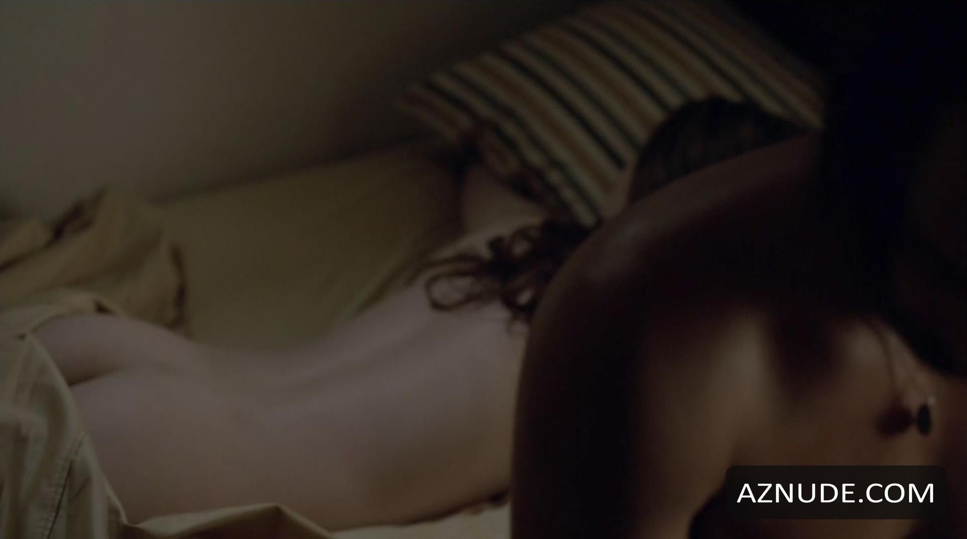 Monica alvarez ass nude (86 pic)