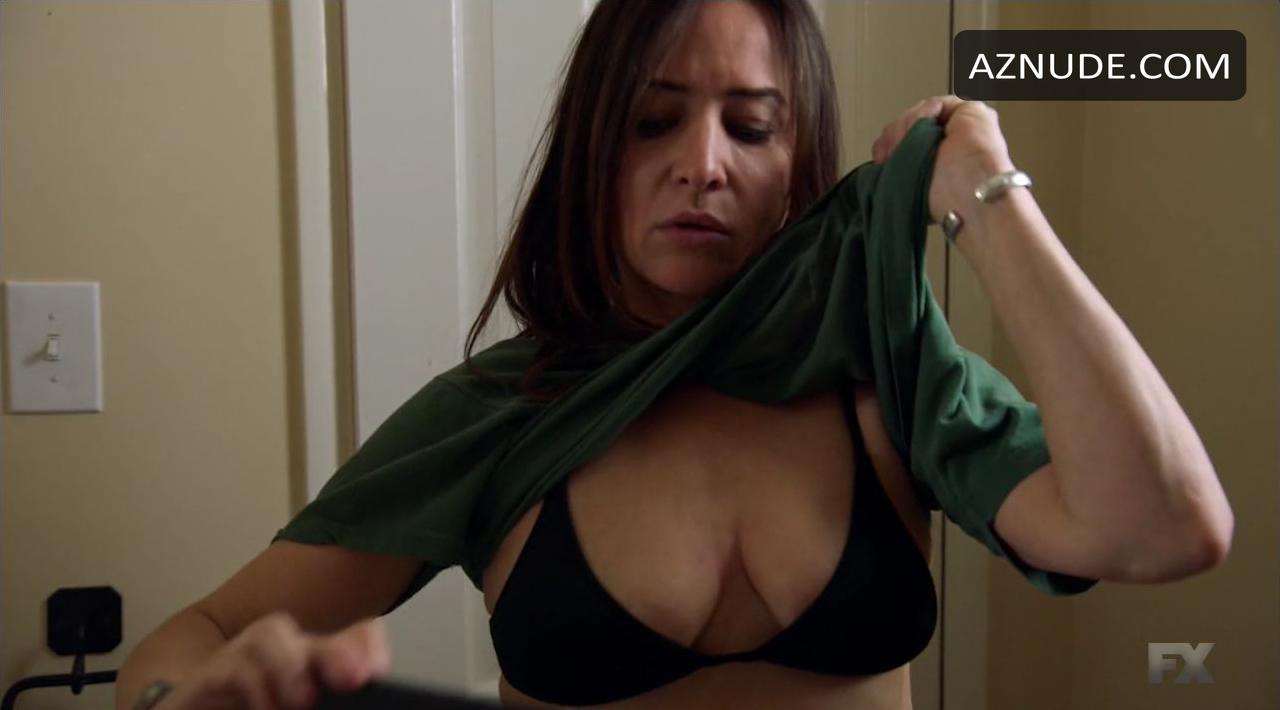 Woman sex russian video pics