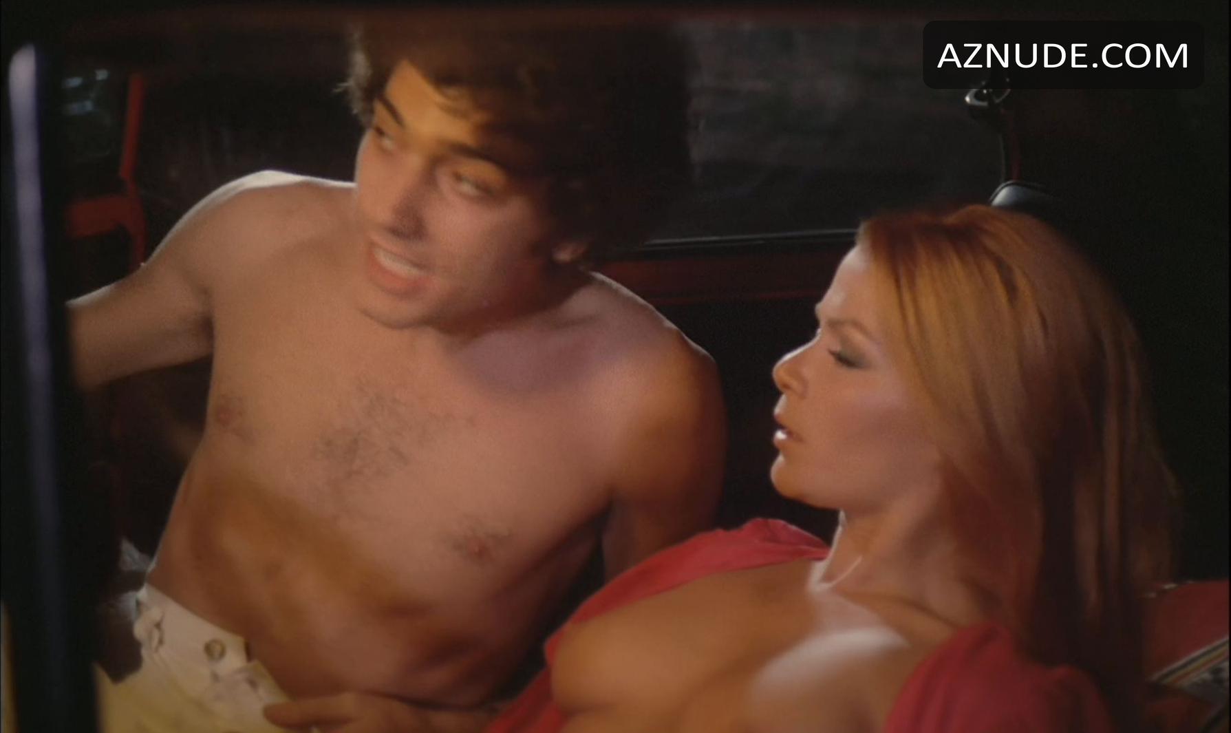 Angela Covello Nude patrizia adiutori nude - aznude