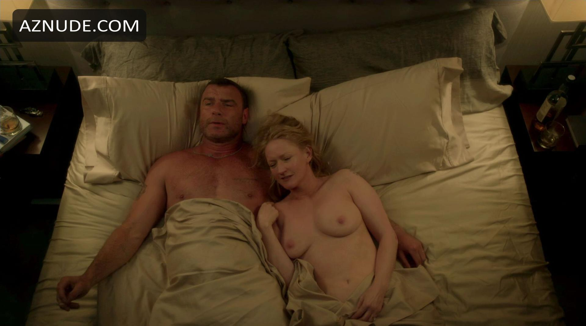 Hot Paula Malcomson nudes (12 foto and video), Sexy, Cleavage, Boobs, cleavage 2006