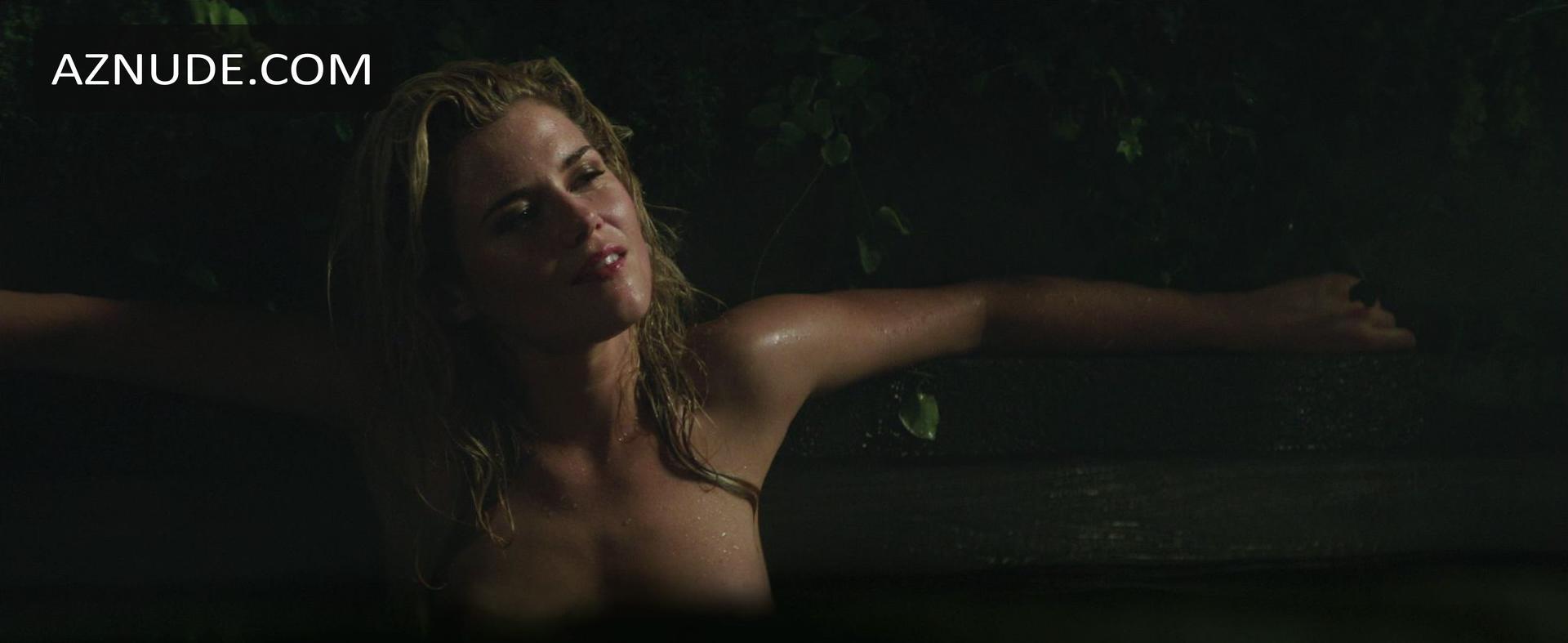 Nude big goth girls