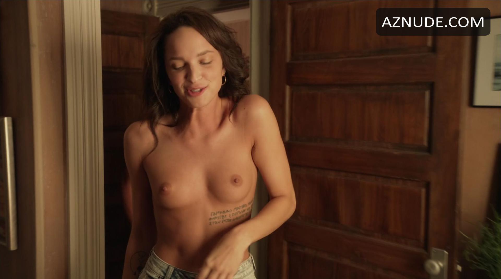Eva mendes sex scne