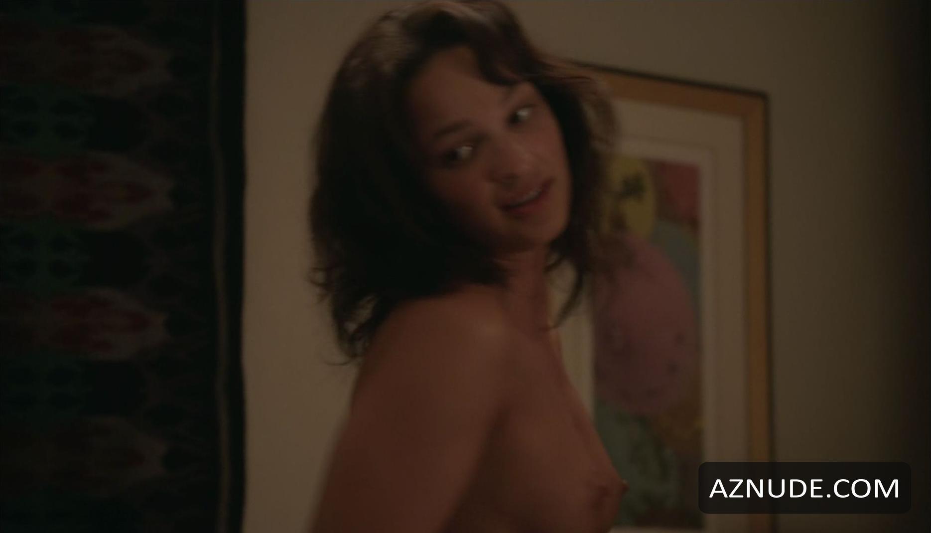 Nude women in gainesville georgia