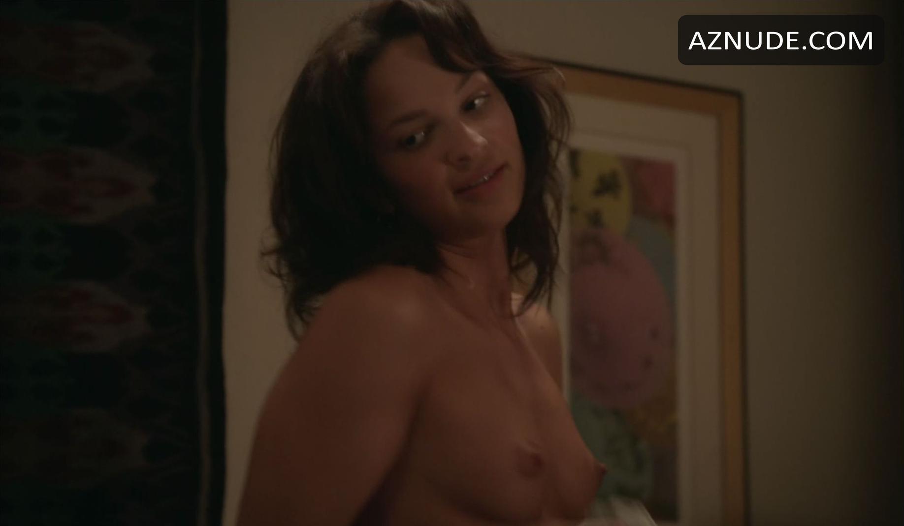 Communication on this topic: Molly Eskam Nude Sexy , ruby-modine-nude-sex-scene-in-memoria/