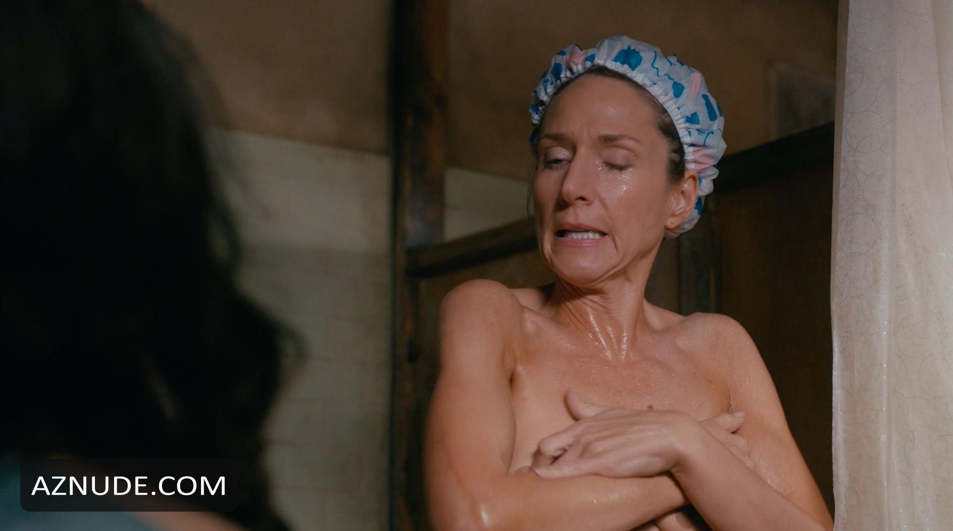 Butt Seana Kofoed naked (86 photo) Topless, Facebook, in bikini