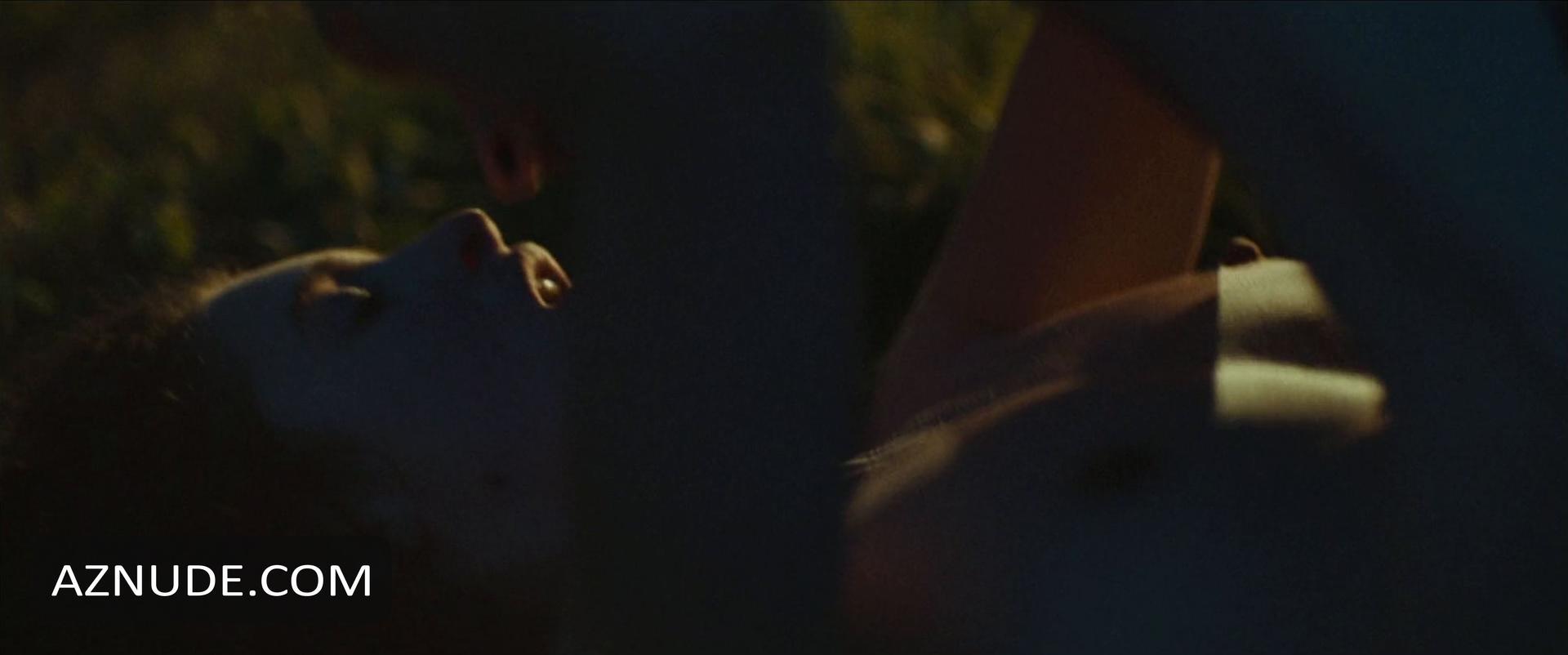 Killeen  nackt Sophie 41 Hottest