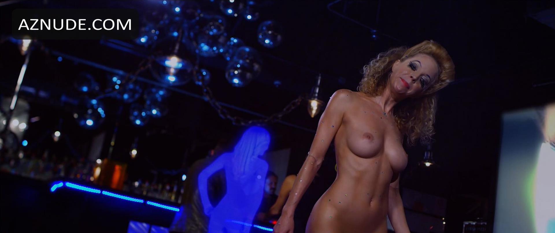 Nackt  Tammy Jean Tammy Jean