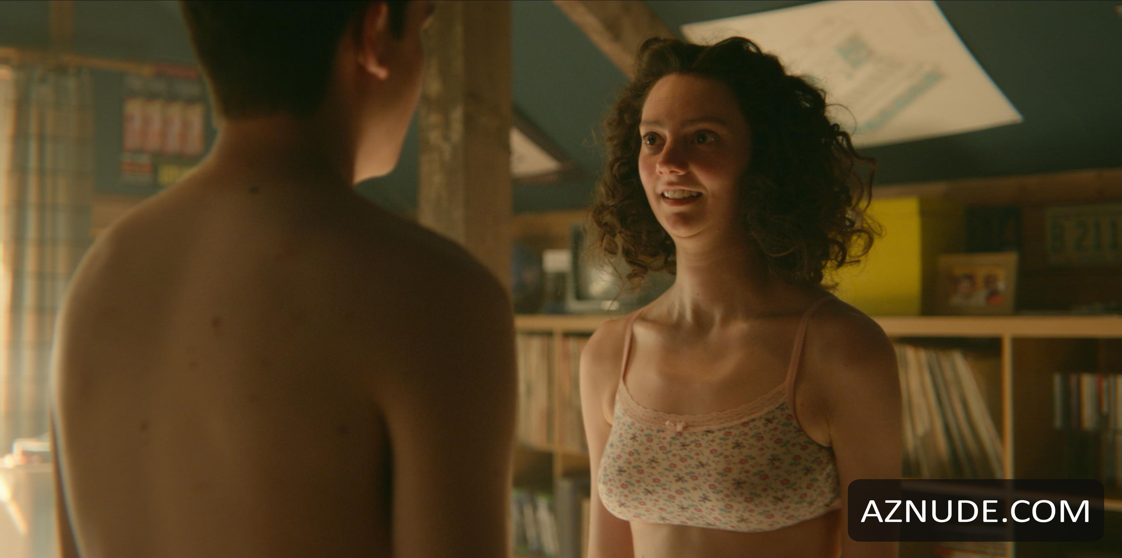 Sandra bullok nude or haveing sex