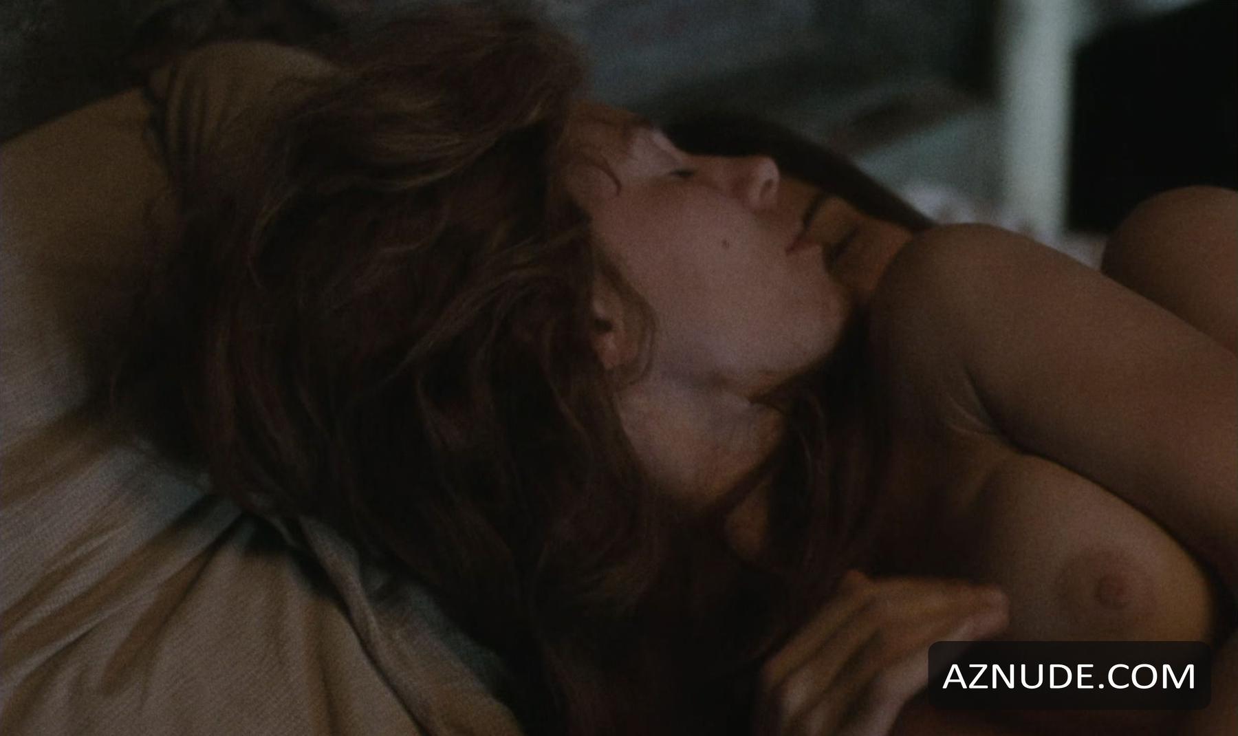Nackt  Vanessa Kirby Vanessa Kirby