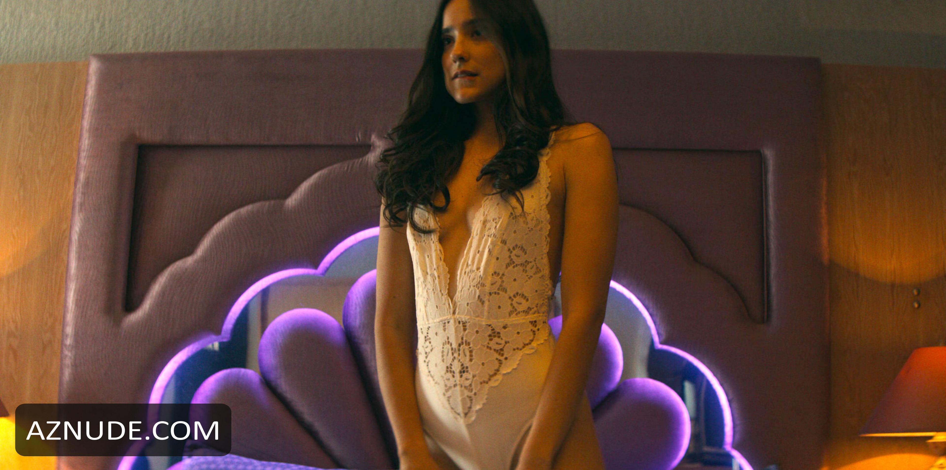 Angela Serna Porno showing media & posts for serna xxx | www.veu.xxx