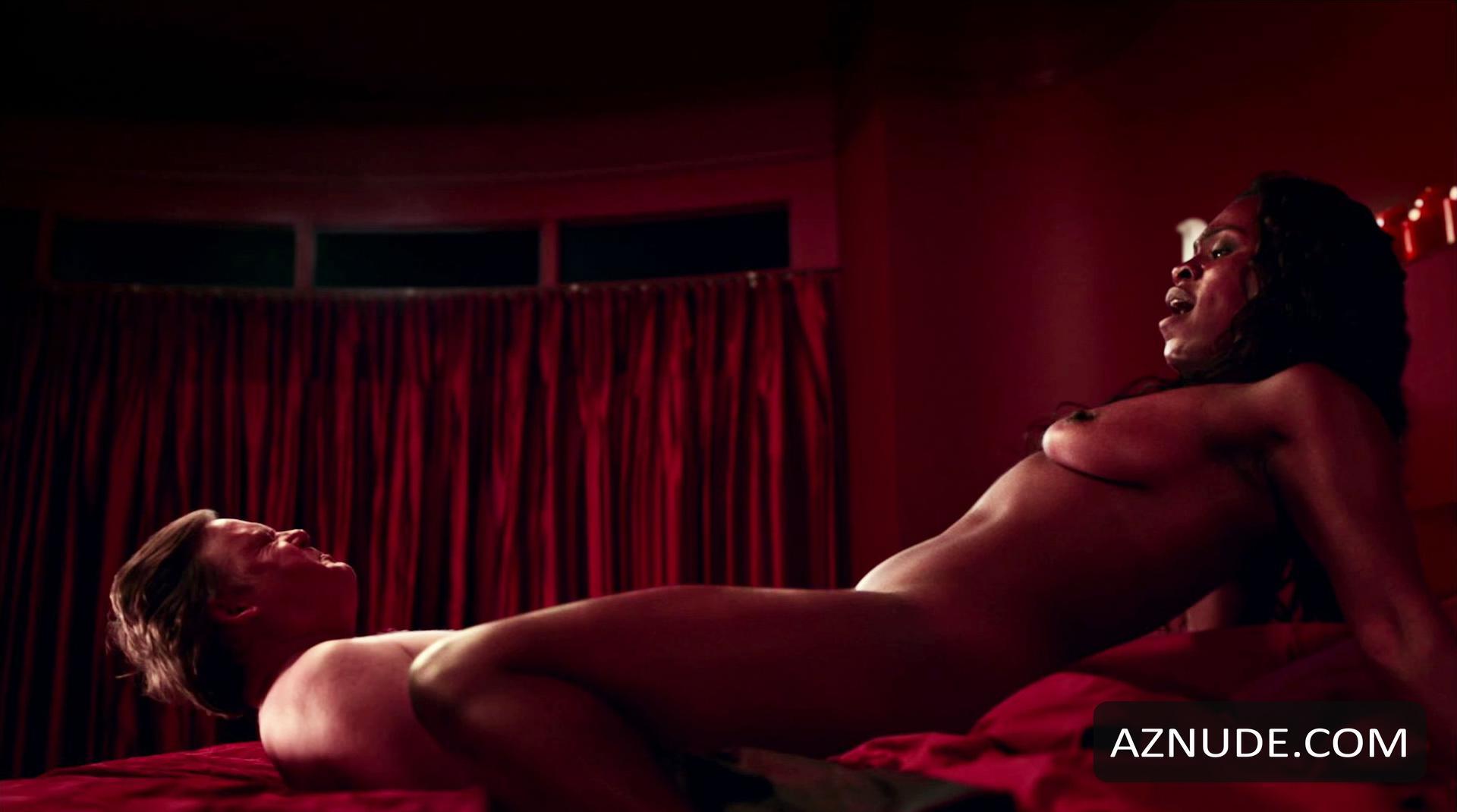 XXX Yetide Badaki naked (27 foto and video), Sexy, Hot, Boobs, cameltoe 2017
