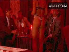 Schmutzler nude claudia Claudia Schmutzler