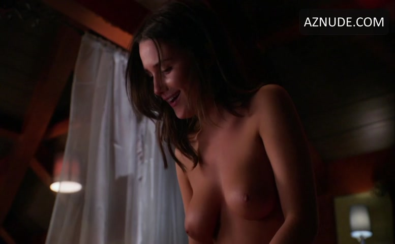 Addison timlin real boobs