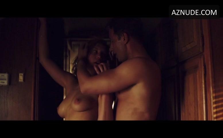 Adele exarchopoulos nude sex scene in le fidele scandalplanetcom 7