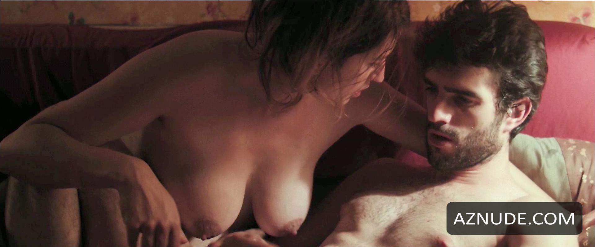 Aracely arambula nude fakes-1875