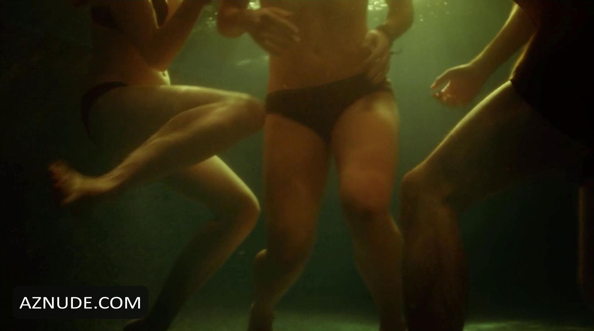 reese witherspoon hot sx scene gifs