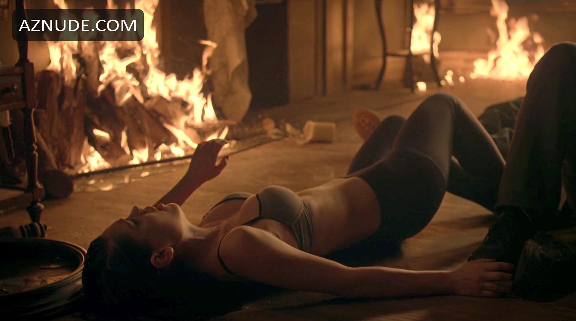 film erotique lesbien vivastreet pantin
