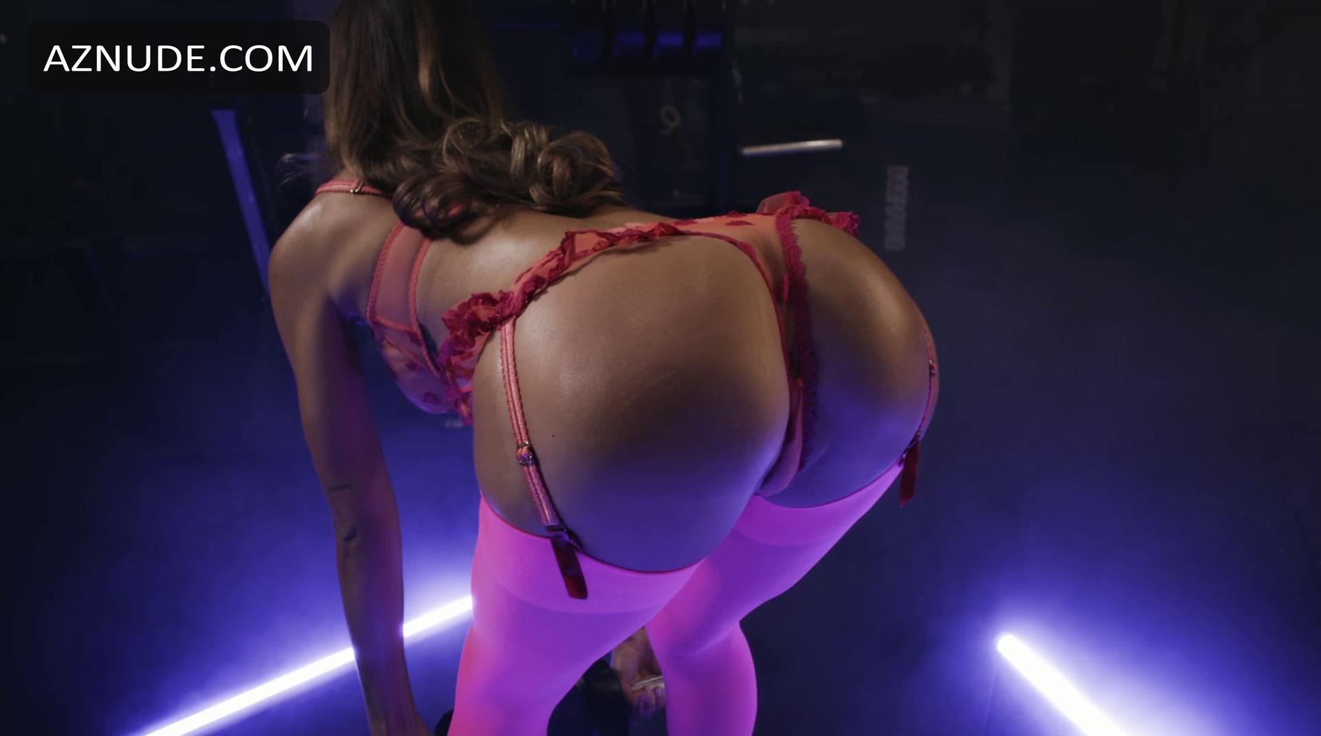 2. Advent Sexy