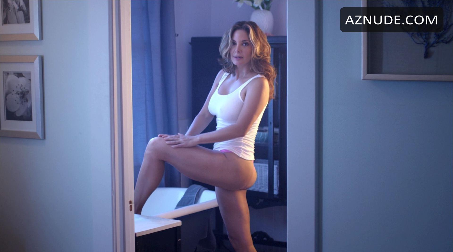 alex meneses hot nude