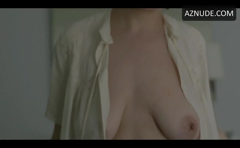 Alia shawkat nude