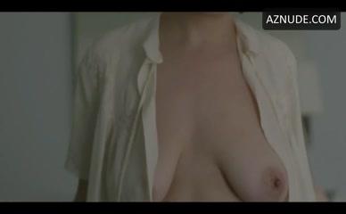 Alia shawkat nude boobs in transparent scandalplanetcom