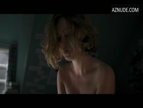 ALICE DWYER Nude - AZNude