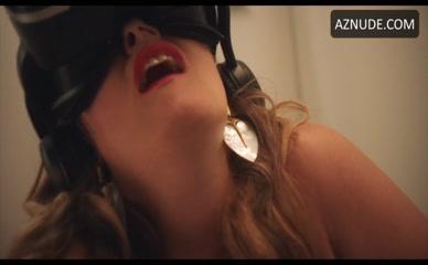 Alicia silverstone sex fotze