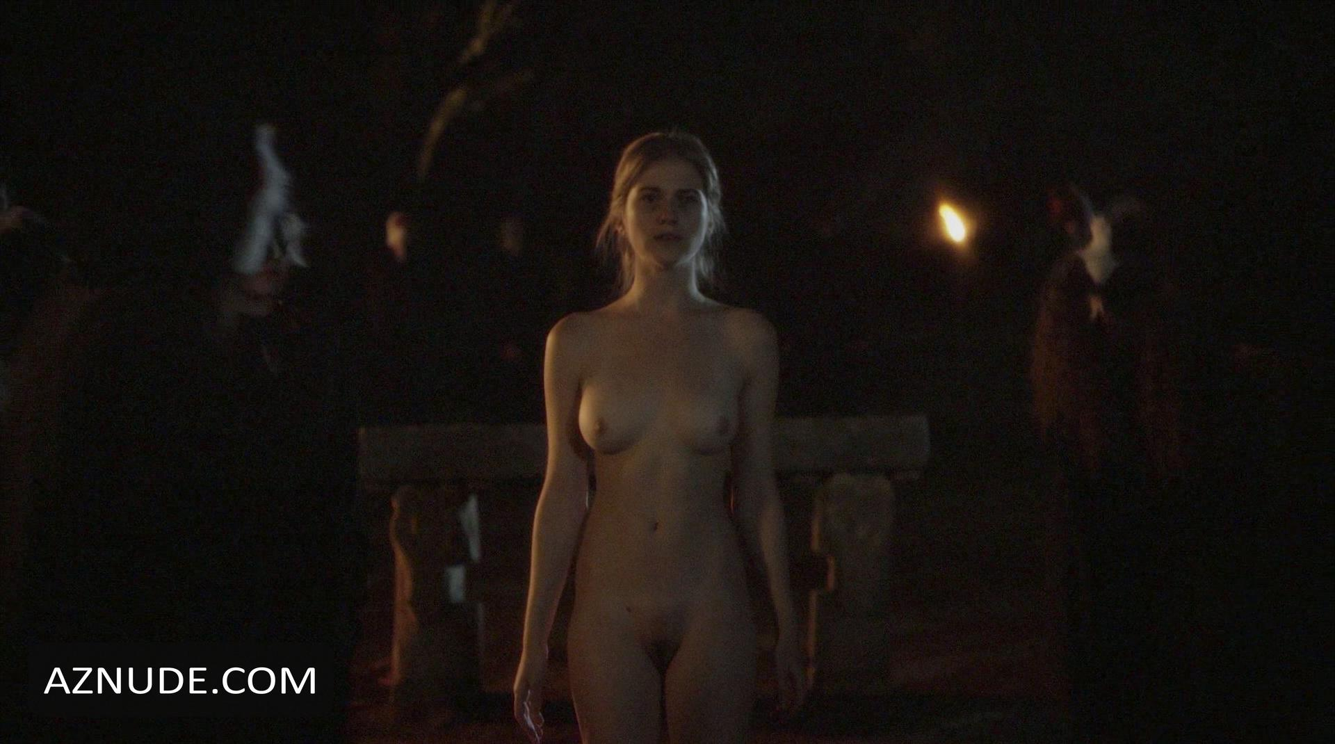 the institute nude scenes   aznude