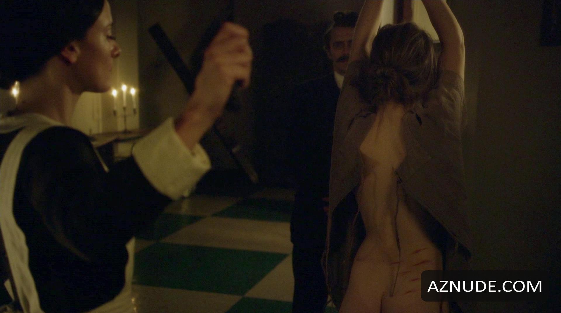 Amanda Batula Naked browse celebrity whipping images - page 2 - aznude