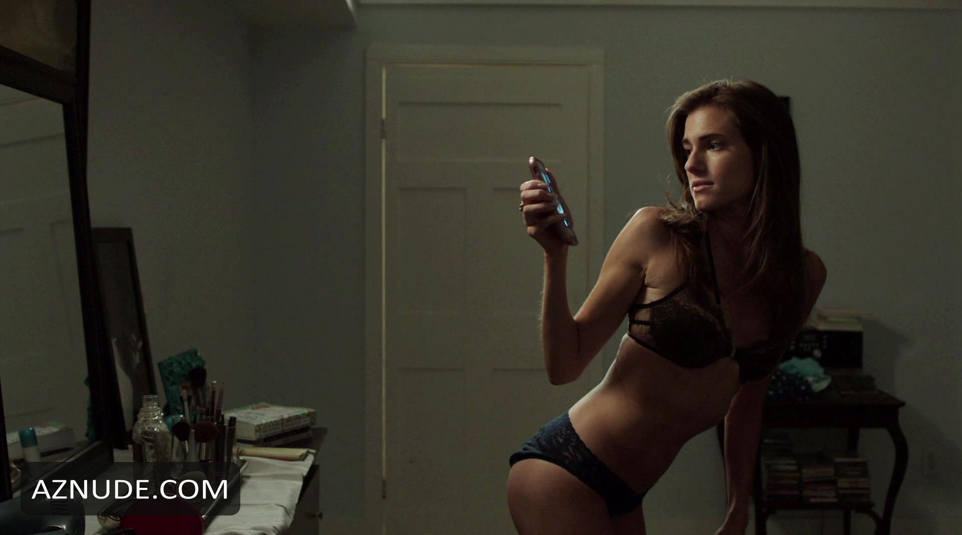Eva Green Nude Fucking Celebrity Sex Scene  Pornhubcom