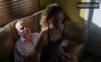 Diane guerrero sex scene