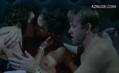debby ryan nude scene