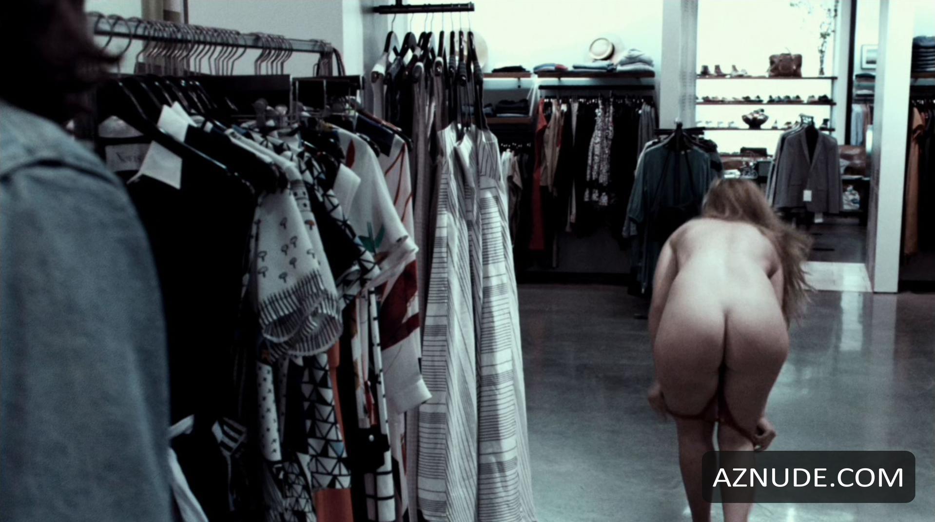 Amanda Fuller Nude - Aznude-7165