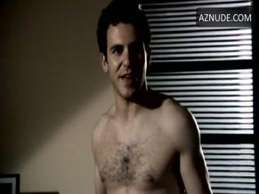 amanda-cumming-nude