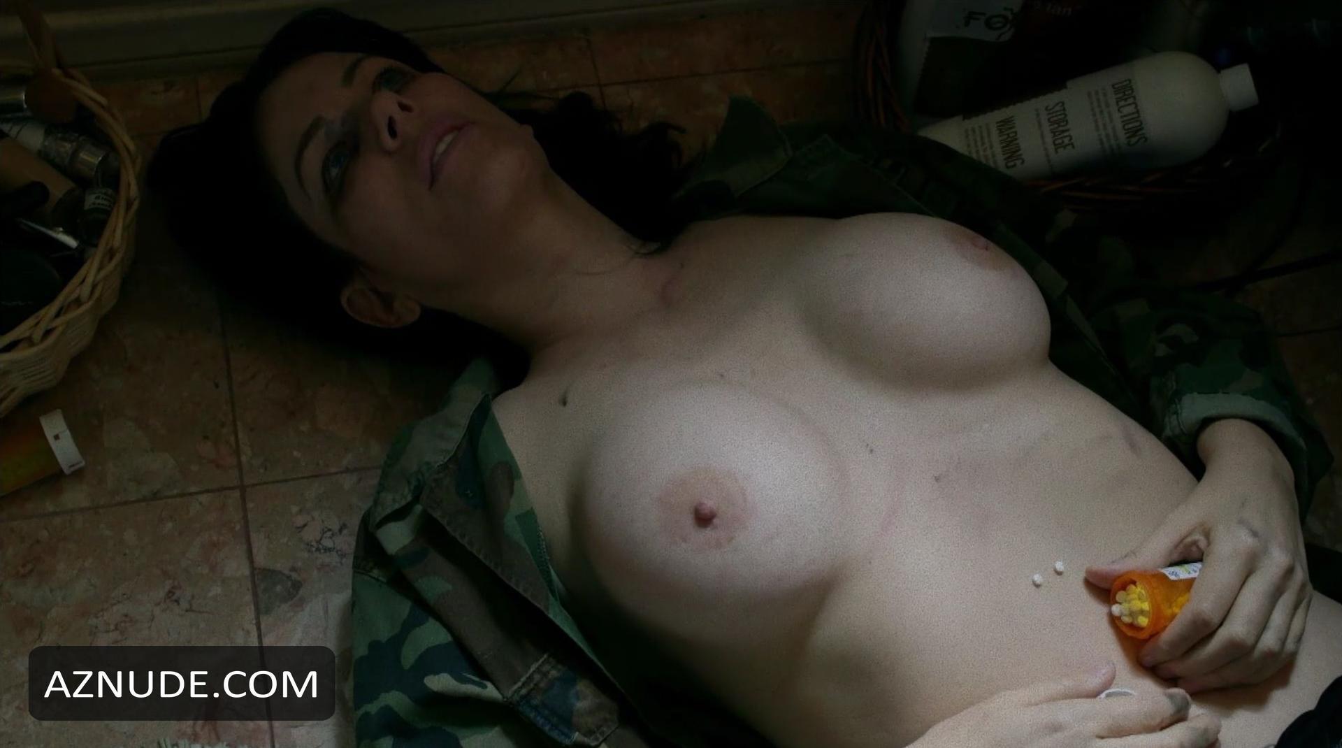 Amber Dawn Nude amber dawn lee nude aznude gallery-4264   my hotz pic