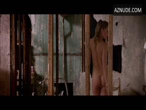 Naked movies of leonardo
