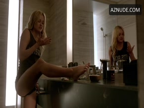 AMBYR CHILDERS in RAY DONOVAN (2013-)